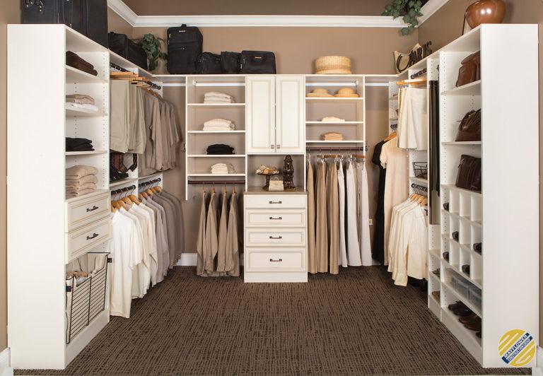closet-slide1