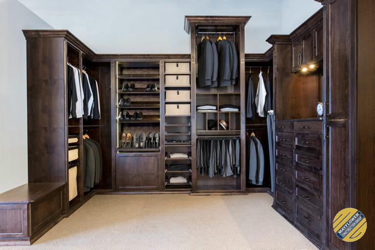 closet-slide2