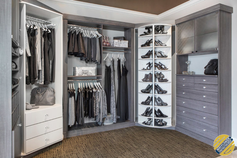closet-slide4
