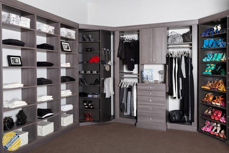 closet-slide5