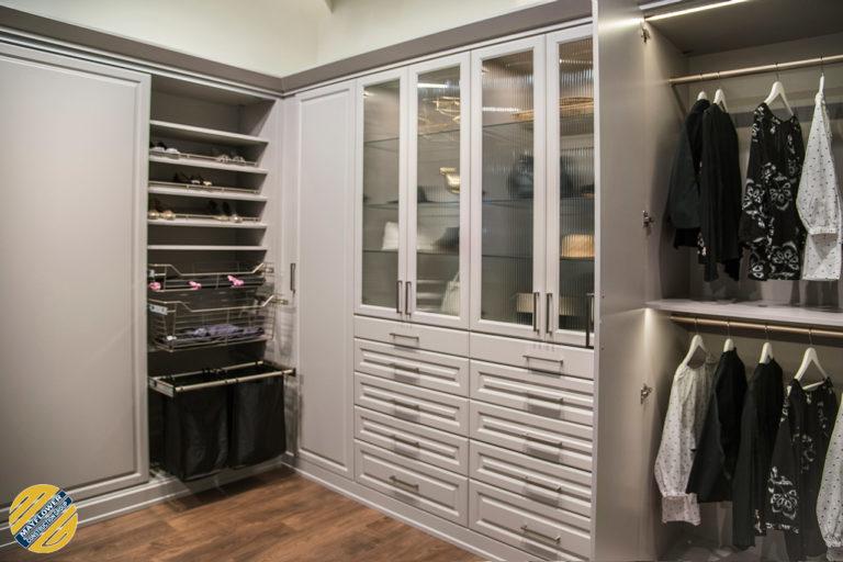 closet-slide6